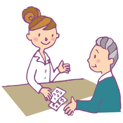 確定申告で医療控除を受ける!領収書を紛失した場合どうする?
