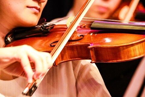 2016GW!一人でも楽しめるイベント!クラシックの音楽祭!