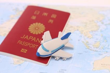 戸籍謄本と戸籍抄本の違いは?パスポート申請はどうする?