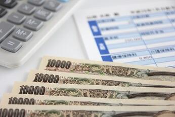 入社2年目!なぜ税金で引かれる分が増えて手取りが減るの?