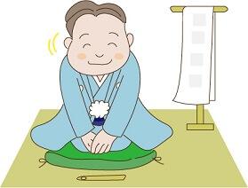 東京の寄席でおすすめは?初めての人も楽しめる浅草へ!